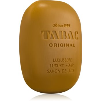 Tabac Original sapun parfumat pentru bărbați