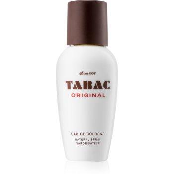 Tabac Original eau de cologne pentru bărbați