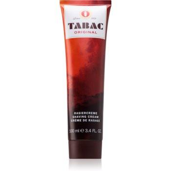 Tabac Tabac crema pentru barbierit pentru barbati 100 ml