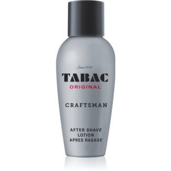 Tabac Craftsman after shave pentru bărbați