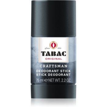 Tabac Craftsman deostick pentru bărbați