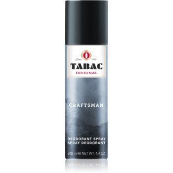 Tabac Craftsman deodorant spray pentru bărbați