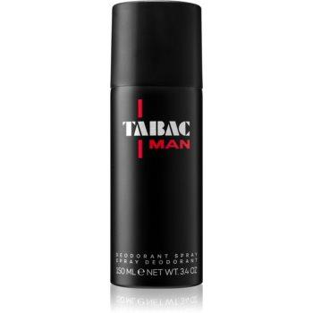 Tabac Man deodorant spray pentru bărbați