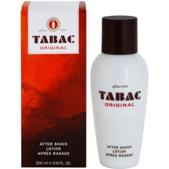 Tabac Tabac after shave pentru barbati 200 ml