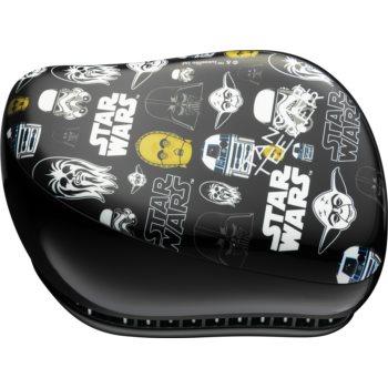 Tangle Teezer Compact Styler Star Wars perie de par calatorii