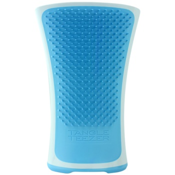 Tangle Teezer Aqua Splash perie de par