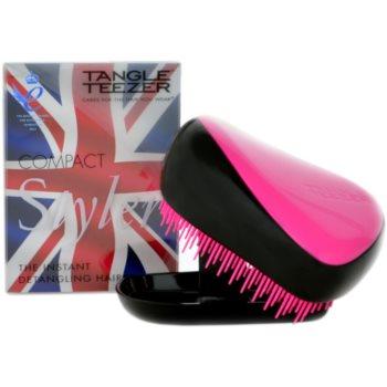 Tangle Teezer Compact Styler Haarbürste 4