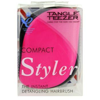Tangle Teezer Compact Styler Haarbürste 5