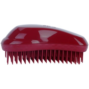 Tangle Teezer Thick & Curly Haarbürste 1