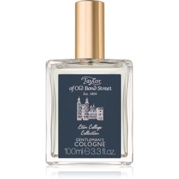 Taylor of Old Bond Street Eton College Collection eau de cologne pentru barbati