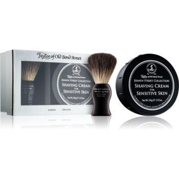 Taylor of Old Bond Street Jermyn Street Collection set de cosmetice I. pentru bărbați