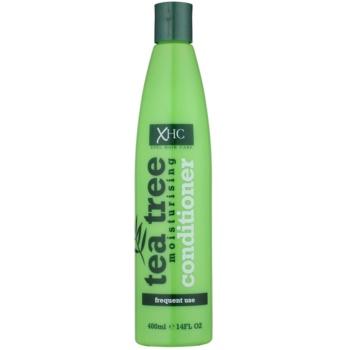 Tea Tree Hair Care balsam hidratant pentru utilizarea de zi cu zi