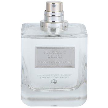 Terry de Gunzburg Flagrant Delice eau de parfum teszter nőknek