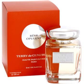 Terry de Gunzburg Reve Opulent Eau de Parfum für Damen 1