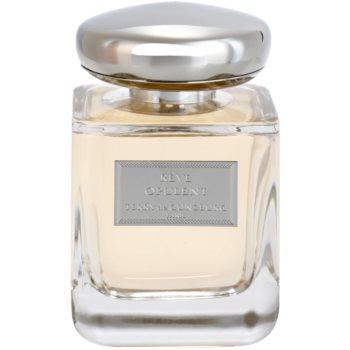 Terry de Gunzburg Reve Opulent Eau de Parfum für Damen 2