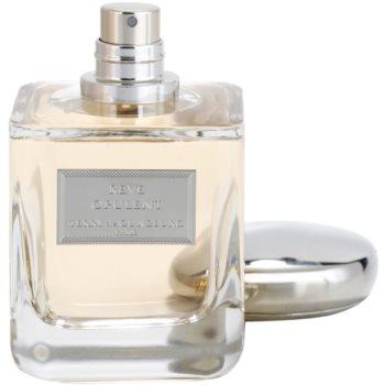 Terry de Gunzburg Reve Opulent Eau de Parfum für Damen 4