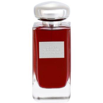 Terry de Gunzburg Rouge Nocturne Eau de Parfum para mulheres 2