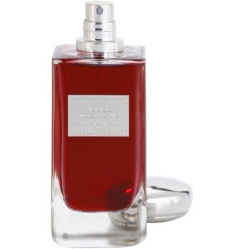 Terry de Gunzburg Rouge Nocturne Eau de Parfum para mulheres 3