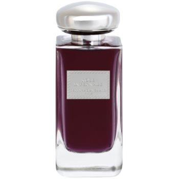 Terry de Gunzburg Rose Infernale Eau de Parfum für Damen 2