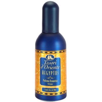 Tesori d'Oriente Aegyptus парфумована вода для жінок