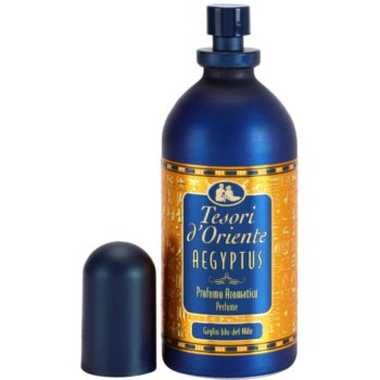 Tesori d'Oriente Aegyptus parfumska voda za ženske 1