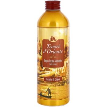 Tesori d'Oriente Jasmin di Giava produse pentru baie pentru femei imagine produs