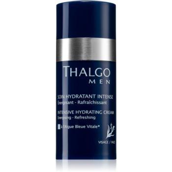 Thalgo Men intensive, hydratisierende Creme 50 ml