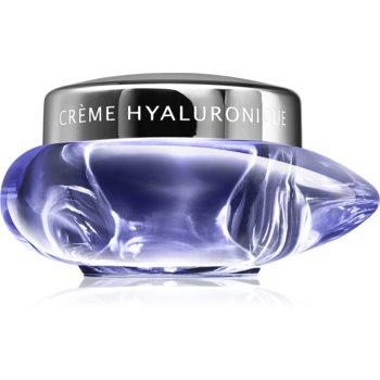 Thalgo Hyaluronique Gesichtscreme gegen Falten 50 ml