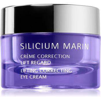 Thalgo Silicium Marin Lifting-Augencreme 15 ml