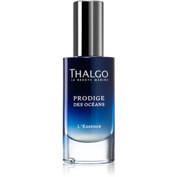 Thalgo Prodige Des Océans Regenerarea esenței pielii pentru toate tipurile de ten