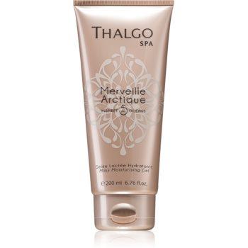 Thalgo Spa Merveille Artique gel hidratant pentru corp