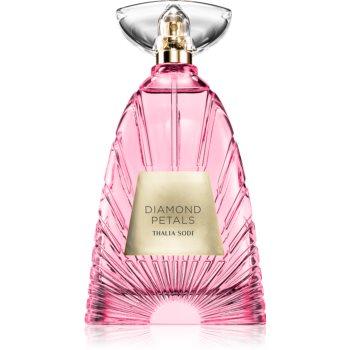 Thalia Sodi Diamond Petals Eau de Parfum pentru femei