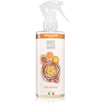 THD Unico Thai Massage raumspray 250 ml