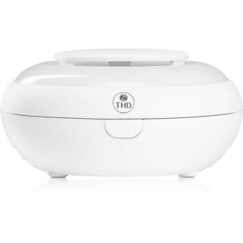 THD Dolomiti Air Portable White Difuzor de aromă cu ultrasunete