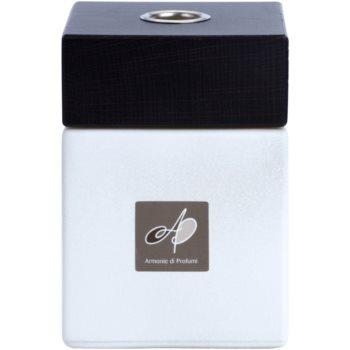 THD Armonie Di Profumi Arancia & Cannella Aroma Diffuser With Refill 1