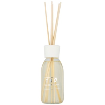 THD Diffusore Profumi D'oriente aroma difuzor cu rezervã 200 ml