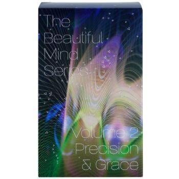 The Beautiful Mind Series Precision & Grace парфюмна вода унисекс 2