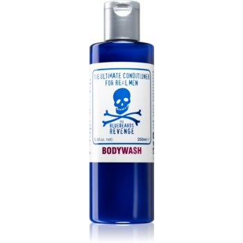 The Bluebeards Revenge Hair & Body gel de du? imagine produs