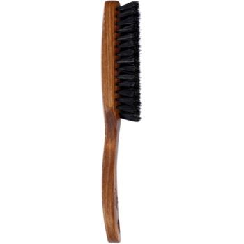the bluebeards revenge accessories perie pentru barba