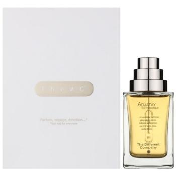 The Different Company Adjatay Eau de Parfum unisex