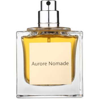 The Different Company Aurore Nomade parfémovaná voda tester unisex