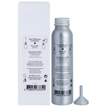 The Different Company Pure eVe парфумована вода для жінок  наповнення