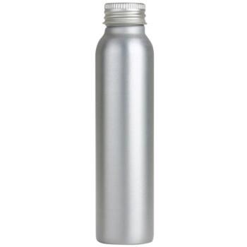 The Different Company Sublime Balkiss parfémovaná voda pro ženy  náplň