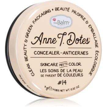 theBalm Anne T. Dotes® corector antiro?ea?ã imagine produs