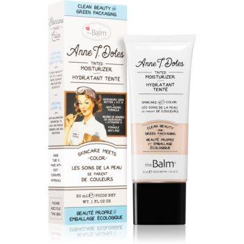 theBalm Anne T. Dotes® crema hidratanta si tonifianta imagine produs