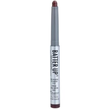 theBalm Batter Up® creion de ochi lunga durata culoare 05 Pinch Hitter 1,6 g