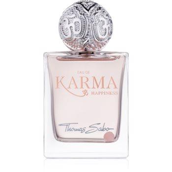 Thomas Sabo Eau De Karma eau de parfum pentru femei