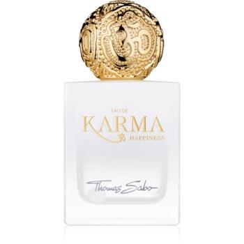 Thomas Sabo Eau De Karma Happiness eau de parfum pentru femei 30 ml
