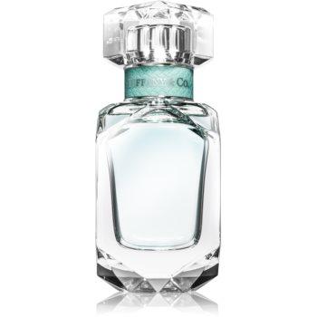 Tiffany & Co. Tiffany & Co. eau de parfum pentru femei 30 ml