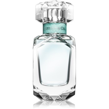 Tiffany & Co. Tiffany & Co. eau de parfum pentru femei